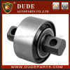 Steel, Nr+Steel, PP+Steel, Heavy Truck Torque Rod Bushing for Nissan and Hino Truck