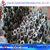 Good Cutting 316L/DIN 1.4404 Stainless Steel Tubing in Stainless Steel Tubing Stock