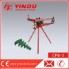 Electric Pump of Hydraulic Pipe Bender (CPB-3)