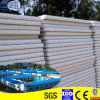 3D EPS Sandwich Panel for Building Material with Low Price (01)