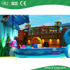 2014 Customized Amusement Park Kids Indoor Playground Equipment