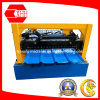 Yx25-210-840 Roof Panel Roll Forming Machine