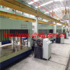 Tianyi Fireproof MGO Board Machine Fire Resistant Door Core