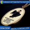 Collection Medal Animal Brid 3D Metal Medal