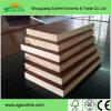 Construction Grade 18mm Brown/Black Film Faced Plywood