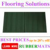 Tactile Rubber Flooring Blind Tiles Durable Mats