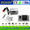 100W USB Car Power Inverter (DXP100HUSB)