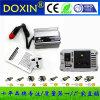 100W USB Car Power Inverter (DXP100HUSB)
