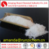 Ammonium Sulphate 1-2 mm Crystal