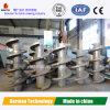Clay Brick Moulding Machine Equipped with Chrome Steel Shaft