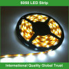 Outdoor 5m/Roll Flexible 5050 LED Strips