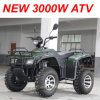 CE 4000W Electric ATV Quad