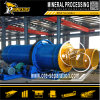Gold Mining Equipment Sand Ore Washer Drum Trommel Screen