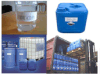 Phosphoric Acid P2o5 52.5% - 54.5% Fertilizer or Agriculture Grade
