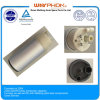 Electric Fuel Pump for Daewoo, Opel, Chevrolet Spark 13578997 (WF-3828)