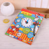 High Quality New Design Hardcover Child Book Printing