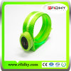 Made in China! ISO14443b High Frequency RFID Wristband