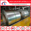 Dx51d+Z Normal Spangle Galvanized Steel Coil