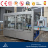 Bottled Water Filling Line/ Bottling Plant (European brand)