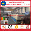 PP Plastic Monofilament Making Machine