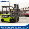 Hot Sale Small Electric Battery Forklift Truck