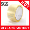 Crystal Super Clear BOPP Packing Tape (YST-BT-023)