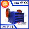 China Plastic Machine for Jaw Crusher with Good Quality