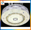 Elegant Modern LED Light Fixture of Ceiling Lamp