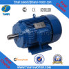 Reasonable Prices Electric Motor Scrap Y Series (Y802-2)