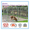 Wholesale Welded Wire Mesh Iron Fence Dog Kennel