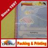 Hardcover Sewn Binding Book Printing, Story Book, Book Printing (550187)