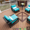 Most Hotsale Composite Decking WPC