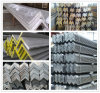 300 Serieds, Stainless Steel Angle, Angle Steel