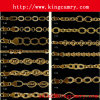 Brass Chain/Stainless Steel Chain/Decorative Chain/Metal Chain/Fashion Chain/Jewelry Chain