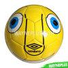 Wholesale Kids Soccer Balls 0405018