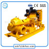 Horizontal Double Suction Split Casing Water Pump for Farm Irrgation