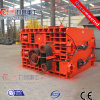 Patented Product Four Rollers Three-Stage Crushing Machine Crusher