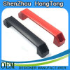 Plastic Pull Handle for Tool Cabinet
