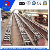 Fu Series High Efficiency /Strong Power Chain Scraper Conveyor for Cement/Sand Production Line for Sale