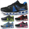 Clearance Brand 90 91 Sport Shoes