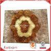 Modern Polyester Shaggy Carpet Area Door Mat