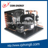 COM-Energy Refrigerator Freezing Condensing Unit