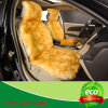 Sheepskin Car Seat Covers Front Cover for Sale