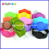 Silicone LED Digital Wrist Watches (P6900)