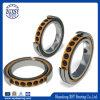 3205-2RS/5205-2RS Angular Contact Ball Bearing