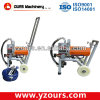 Professional Airless Paint Sprayers, Paint Spray Gun (OURS-690I)