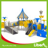 Outdoor Kids Playground Equipment for School (LE. HD. 015)