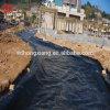 Geomembrane Waterproof