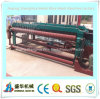 New Type Hexagonal Wire Mesh Machine (Chicken mesh machine)