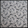 Elegant Lace Fabric Sell in Rolls 1032
